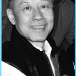 Raymond Su