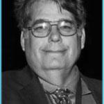 Shayne Gad Ph.D., D.A.B.T., A.T.S.,