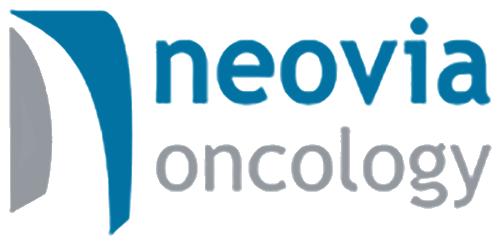 Neovia Oncology