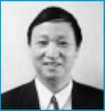 Li-Xi Yang M.D., Ph,D